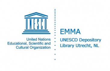 UNESCO Depository Library & Information Centre Utrecht