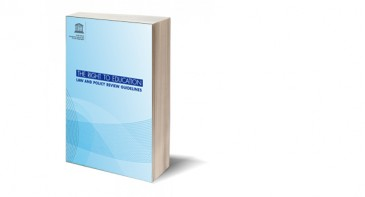 Recht op onderwijs (Gratis PDF)