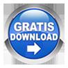 gratis-pdf